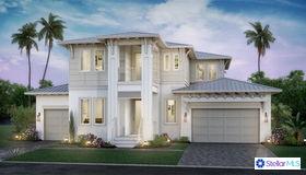 711 Pinckney Drive, Apollo Beach, FL 33572