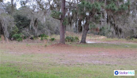 875 Absher Lane, Saint Cloud, FL 34771