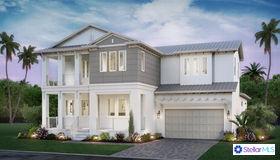 611 Pinckney Drive, Apollo Beach, FL 33572