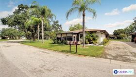 3319 Ramblewood Drive S #13a2, Sarasota, FL 34237