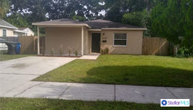 4733 Yarmouth Avenue S, St Petersburg, FL 33711