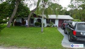 8547 Horizon Lane, Hudson, FL 34667