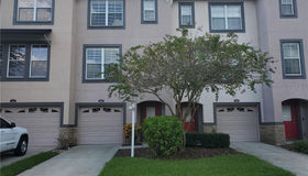 2554 Middleton Grove Drive #2554, Brandon, FL 33511