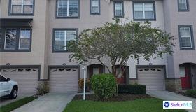 2554 Middleton Grove Drive #2554, Brandon, FL 33511