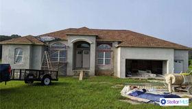 9338 Weatherly Road, Brooksville, FL 34601