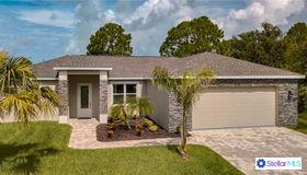 8235 Walbert Street, Port Charlotte, FL 33981