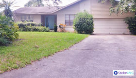 3376 Atwood Court, Clearwater, FL 33761