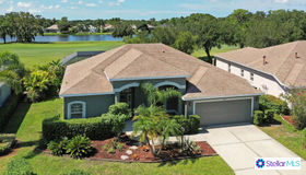 10619 Old Grove Circle, Bradenton, FL 34212