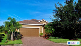 426 River Enclave Court, Bradenton, FL 34212