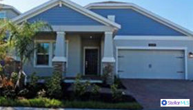 10204 Lovegrass Lane, Orlando, FL 32832