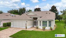 5152 Aurora Drive, Leesburg, FL 34748