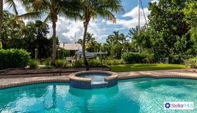 3421 Gulfmead Drive, Sarasota, FL 34242