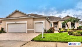 25536 Maurepas Lane, Leesburg, FL 34748