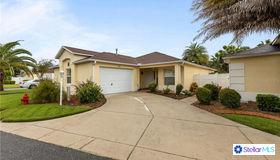 1149 Pelion Place, The Villages, FL 32162