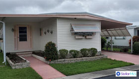 12651 Seminole Blvd 12651 Seminole Blvd, #16e, Largo, FL 33778