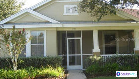 208 Oceania Court, Apollo Beach, FL 33572
