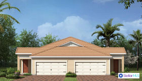 8601 Rain Song Road #350, Sarasota, FL 34238