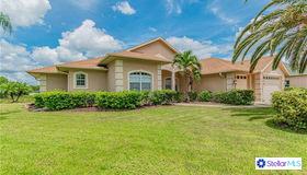 6679 Duck Pond Lane, Sarasota, FL 34240