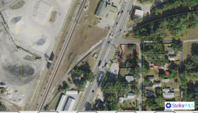 104 Switcher Street, Wildwood, FL 34785