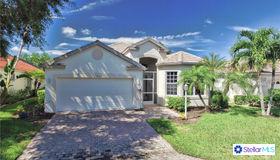17837 Hibiscus Cove Court #3, Punta Gorda, FL 33955