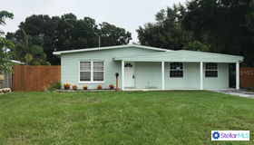 2561 32nd Avenue N, St Petersburg, FL 33713