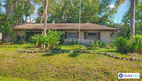 3754 Nogales Drive, Sarasota, FL 34235
