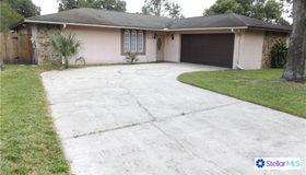 17608 Clovercreek Place, Lutz, FL 33549