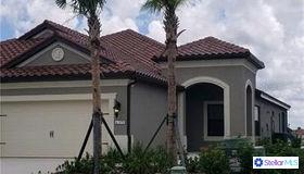 379 Casalino Drive, Nokomis, FL 34275