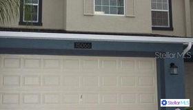 15066 Harrington Cove Drive, Orlando, FL 32824