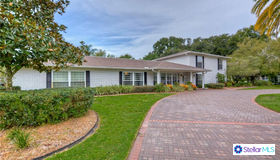 7922 Spring Valley Drive, Tampa, FL 33615