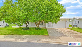 3499 100th Terrace N #4, Pinellas Park, FL 33782