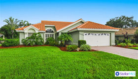 4008 72nd Avenue E, Sarasota, FL 34243