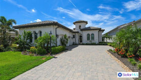 7927 Matera Court, Lakewood Ranch, FL 34202