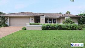 4050 Bent Tree Boulevard, Sarasota, FL 34241