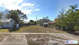 6550 1st Ave South, St Petersburg, FL 33707