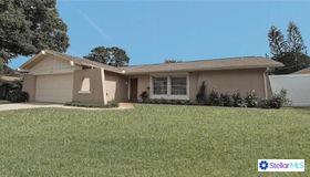 1663 Eden Court, Clearwater, FL 33756