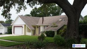 776 Harbor Way, Palm Harbor, FL 34683