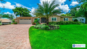 2014 8th Terrace Se, Winter Haven, FL 33880