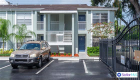 5440 S Macdill Avenue #1l, Tampa, FL 33611
