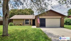 9294 Gerona Street, Spring Hill, FL 34608