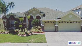 12611 Stanwyck Circle, Tampa, FL 33626