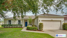 5626 Moon Valley Drive, Lakeland, FL 33812