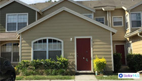 814 Washington Palm Loop, Davenport, FL 33897