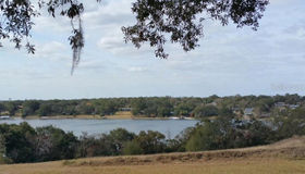Country Club Drive, Eustis, FL 32726