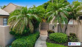 5319 Myrtle Wood #48, Sarasota, FL 34235