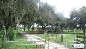 5275 Jones Road, Saint Cloud, FL 34771