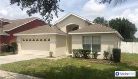 11031 Rouse Run Circle, Orlando, FL 32817