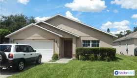103 11th Avenue, Ocoee, FL 34761