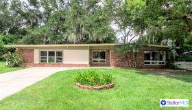 4631 S Gary Avenue, Lakeland, FL 33813