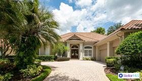 8901 Elliotts Court, Orlando, FL 32836
